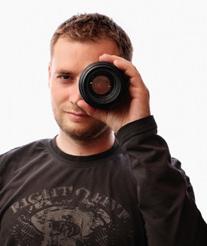 WeFo - svadobný detský rodinný detský fotograf Trnava a okolie