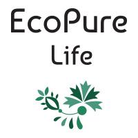 EcoPure Life