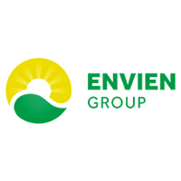Envien Group