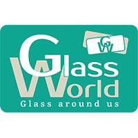Glassworld