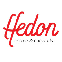 Hedon coffee