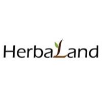 Herbaland
