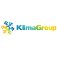 KlimaGroup
