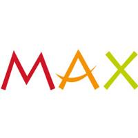 MAX Trnava