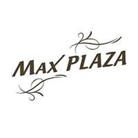 MAX PLAZA Trnava