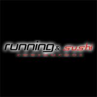 Running & Sushi