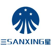 Sanxing