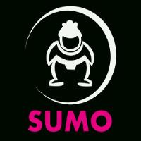 Sumo TT